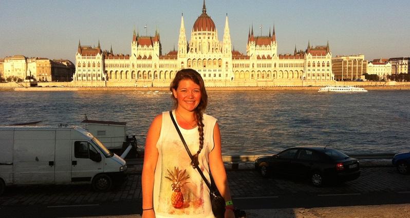Budapest_HungarianParliament-1_800.jpg