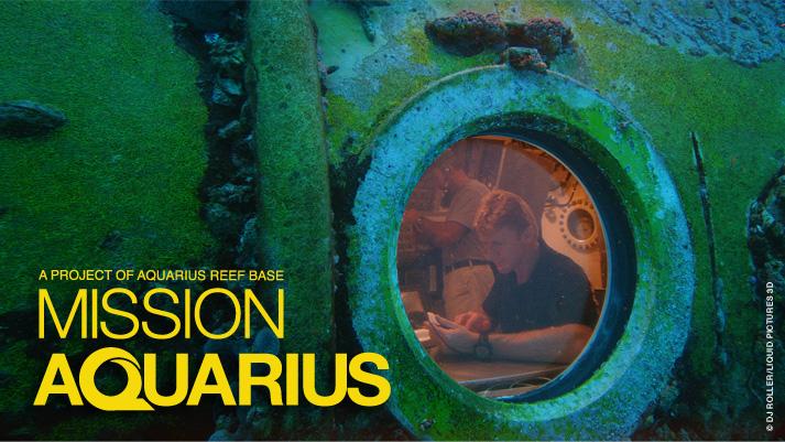 MissionAquarius.jpg