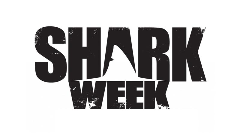 OWOOThumbs_SharkWeek.jpg