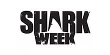 OWOOThumbs_SharkWeek_sml.jpg