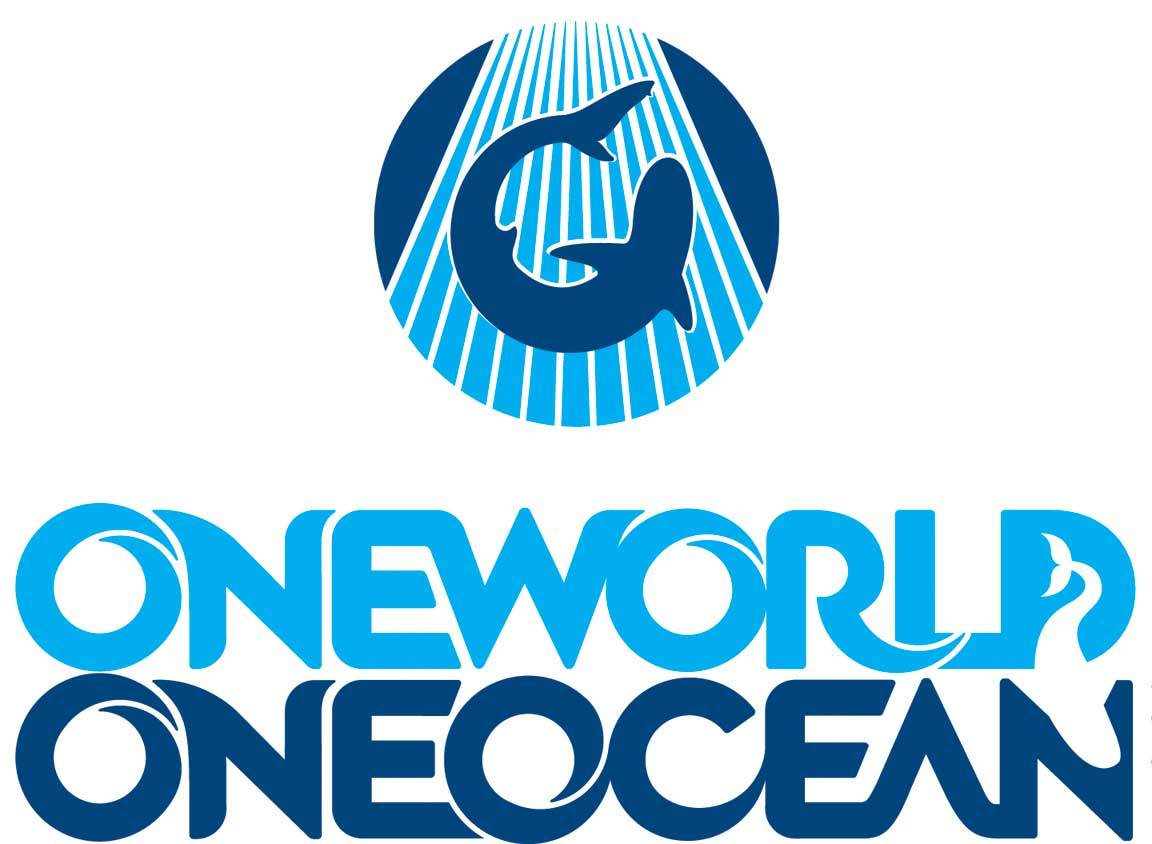 One World One Ocean