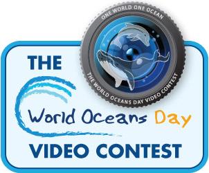 OWOO_WOD_Contest_2_Logo_(2)_(1).jpg