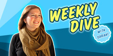 WeeklyDiveVideoEd_TrackingSharksPlasticBan_Thumb.jpg