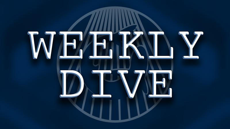 WeeklyDive_NewThumb.jpg