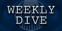 WeeklyDive_NewThumb_220_110.jpg