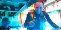 ocean-stemulation-saturation-diving-th.jpg