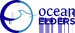 OceanElders